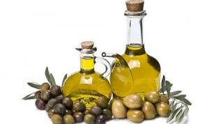 El aceite de oliva y sus propiedades beneficiosas para la salud
