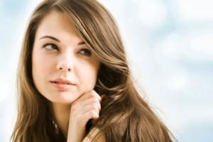 El beneficio del aceite de argán en el cabello