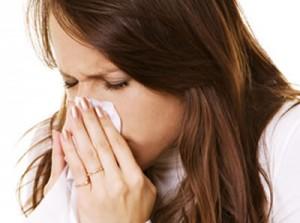 Alergias aceite de onagra efectos
