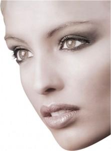 Propiedades del aceite de borraja en la piel