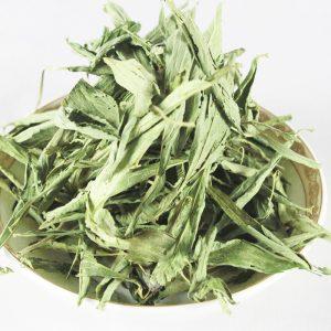 Los beneficios y propiedades de la stevia en la salud