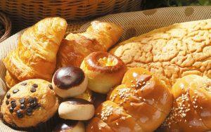 Alimentos que contienen gluten que es