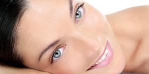 Aceite de argán para la piel