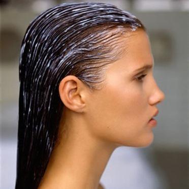 Beneficios del aceite de almendras en el pelo. ¿Quieres un pelo sano?