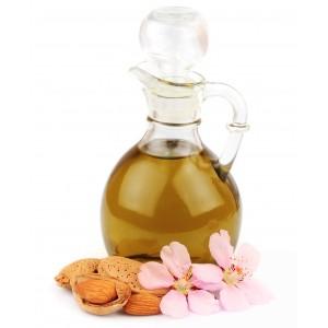 Aceite de Almendras, para que sirve en la salud