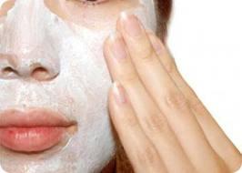 Beneficios del aceite de almendras enBeneficios del aceite de almendras en la cara y piel - Yotuspanishoil.com