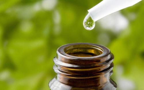Aceite de Árbol de Té propiedades Aceite