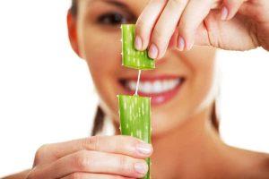 Aloe vera para el cabello beneficios y propiedades