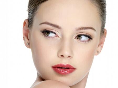 Aloe Vera para la cara y piel