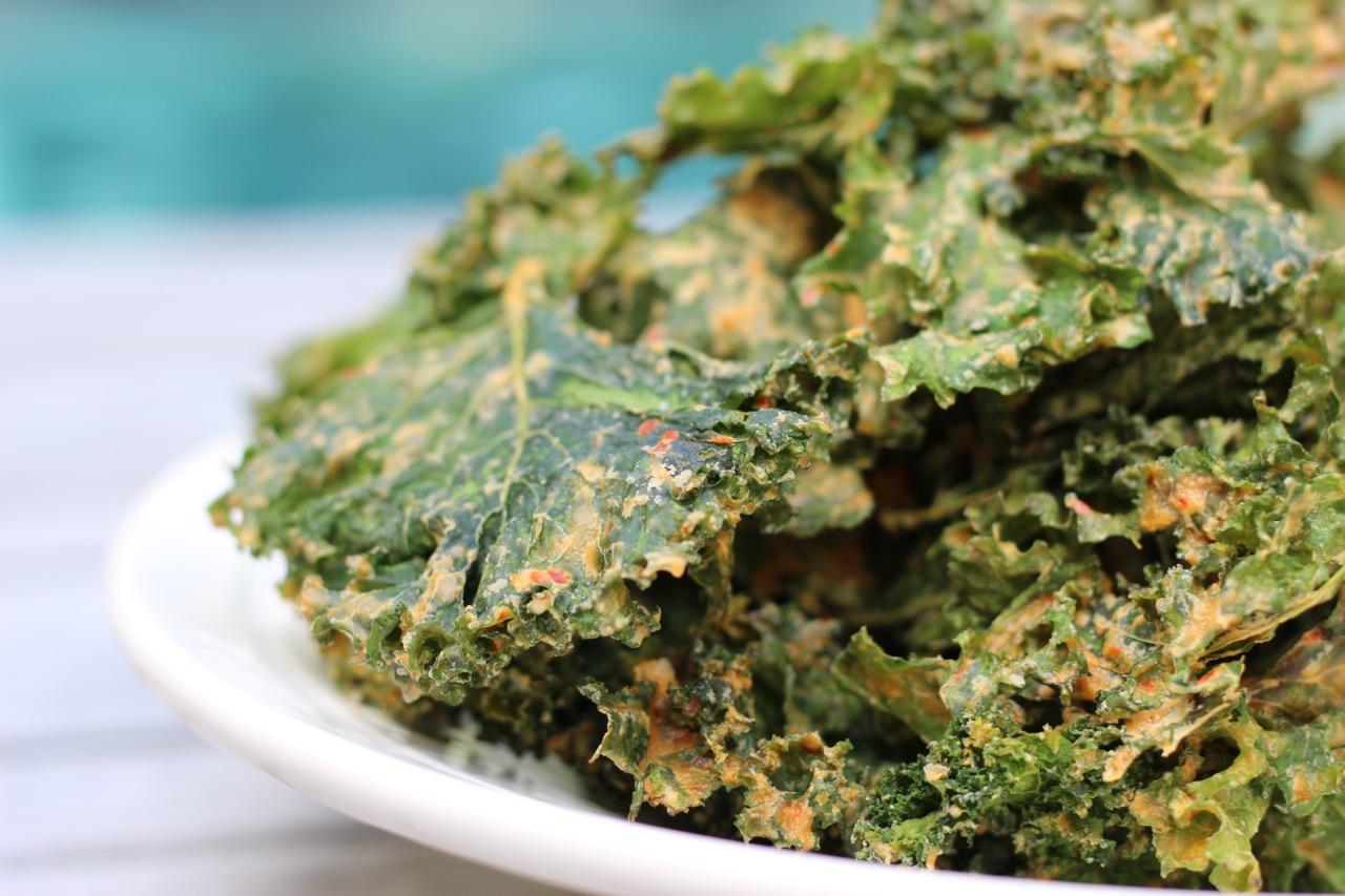 Propiedades y beneficios del Kale o col rizada para la salud ...
