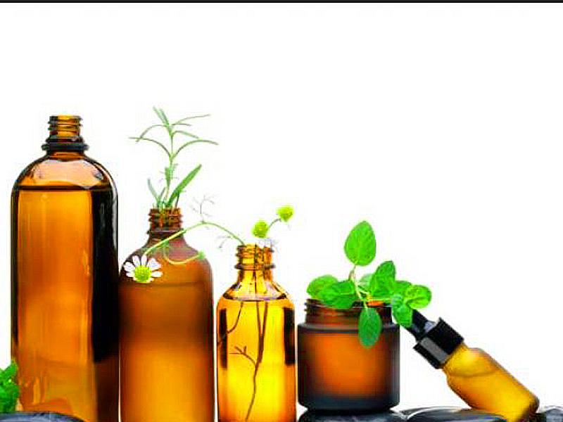 aceites esenciales - Yotuspanishoil.com
