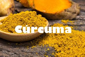 curcuma saludable - Yotuspanishoil.com