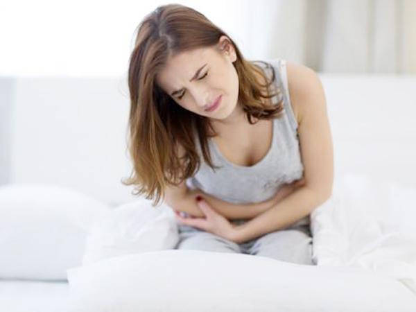 Aceite de Cedro del Atlas para regular la menstruación - Yotuspanishoil.com